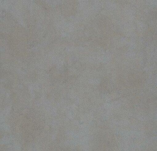 novilon viva steen middengrijs 5667