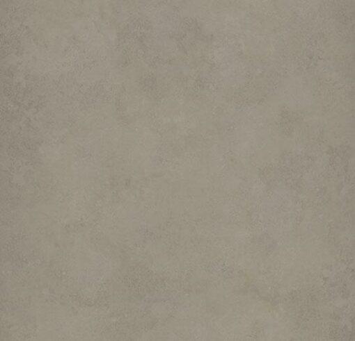 novilon viva steen warm beton 5646