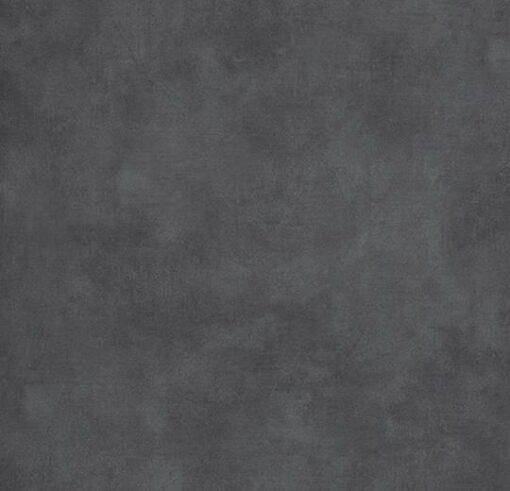 novilon vtwonen basalt 2425