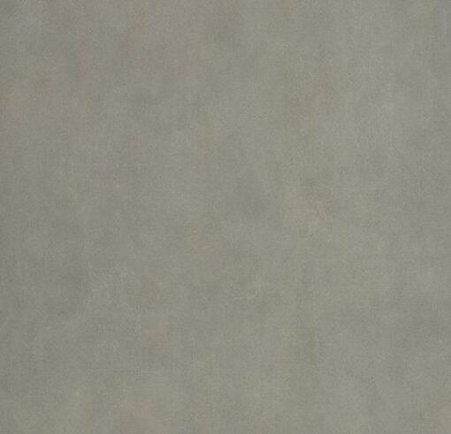 novilon vtwonen nikkel 2554