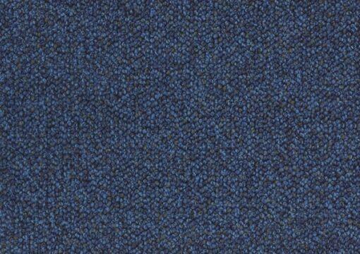 parade granit kobalt