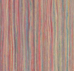 striato 5221 colourstream