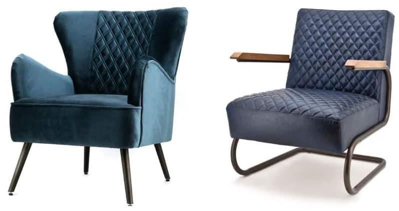 De voordelen van een fauteuil meubilex