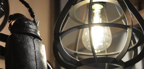 het lichtplan in jouw woonkamer meubilex