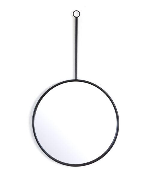 Womack spiegel