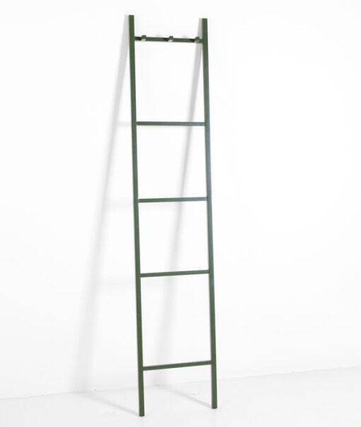 bookmark XL groen