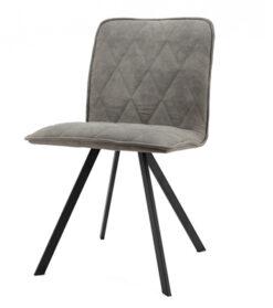 jeroen stoel2