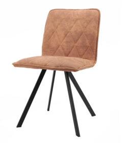 jeroen stoel3