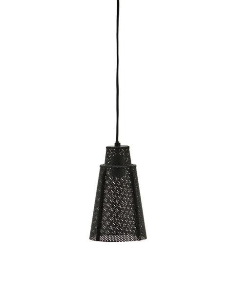 Hanglamp Apollo small