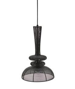 Hanglamp Cursor