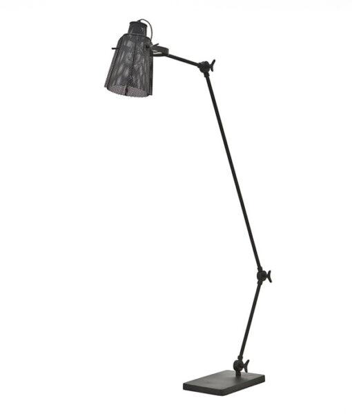 Vloerlamp Apollo