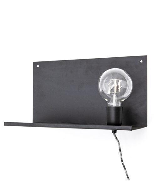 Wandlamp hyde