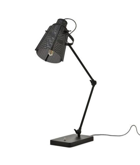 tafellamp Apollo