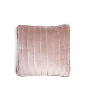 Sierkussen lucy pink