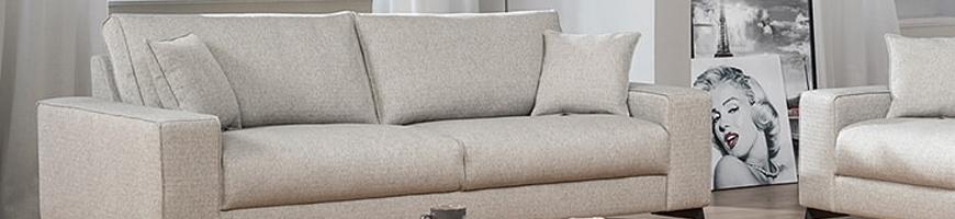 Tips voor meer ruimte en licht in huis