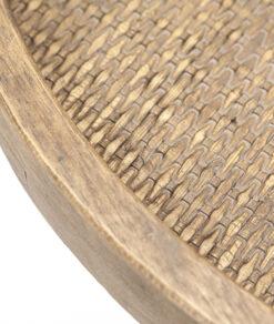 Sidetable Drax detail