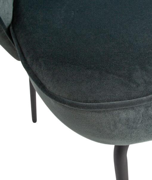 Admit stoel 4