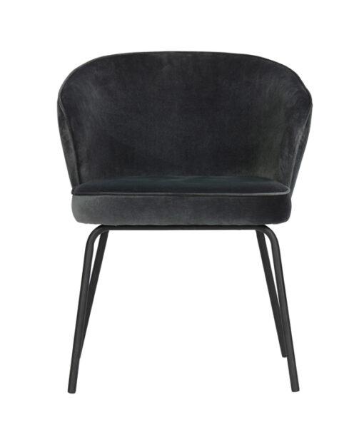 Admit stoel