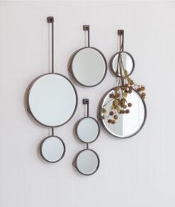 Chain spiegel 2
