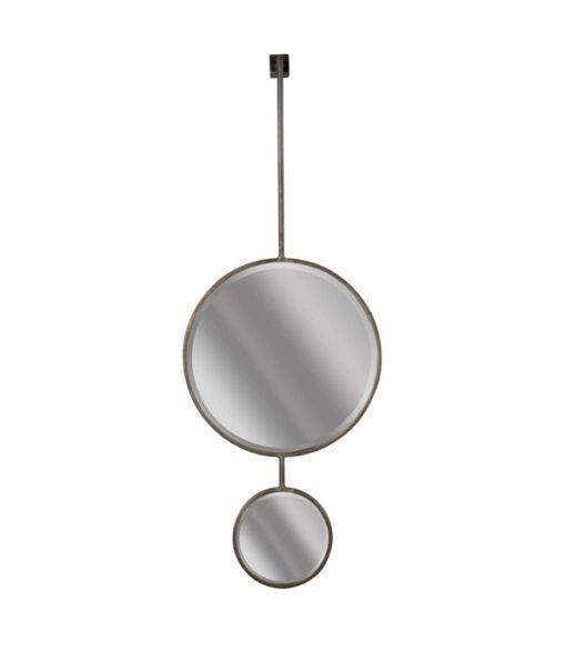 Chain spiegel 3