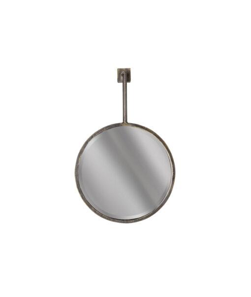 Chain spiegel