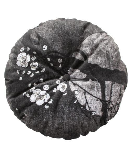 Night blossom kussen