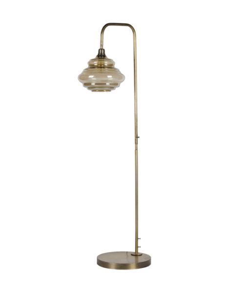 Obvious vloerlamp
