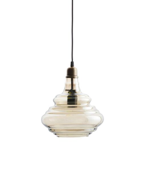 Vintage hanglamp 2