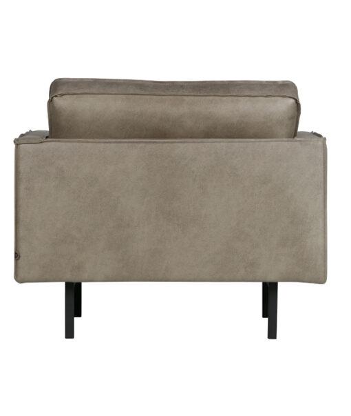 rodeo fauteuil velvet 2