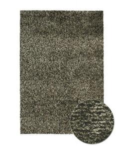 bruin grijs klaar