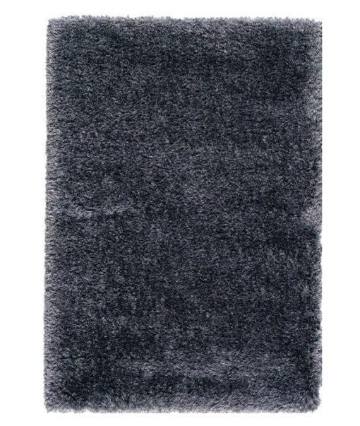 donker grijs richmond klaar