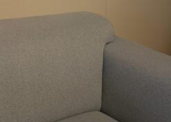 grijs blauwe fauteuil 3