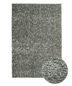 grijs klaar