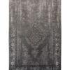 8639 fading world donker grijs
