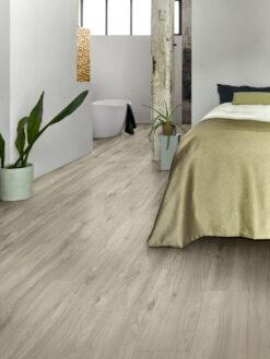 LR EIR Sierra Oak 58239 room 20695