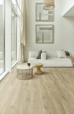 LR EIR Sierra Oak 58268 room 20690