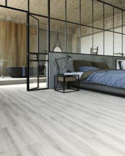 LR Classic Oak 22125 room 19030