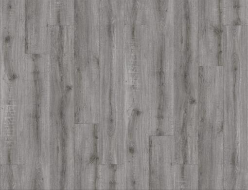SE Brio Oak 927 packshot 18960