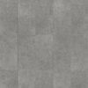 SE CANTERA 46930 PACKSHOT 18971