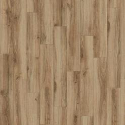 SE Classic Oak 24844 PACKSHOT 18966