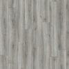 SE Classic Oak 24932 PACKSHOT 12955