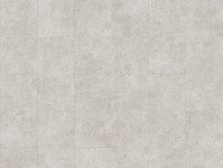 SE VENETIAN STONE 46931 packshot 18975