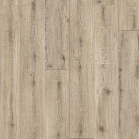 brio-oak-22237