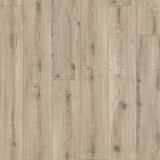 brio oak 237