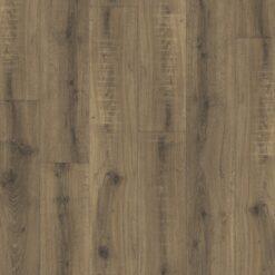 brio oak 877