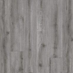 brio oak 927