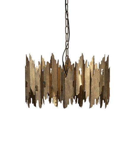 crown hanglamp2