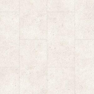 venetian-stone-46111