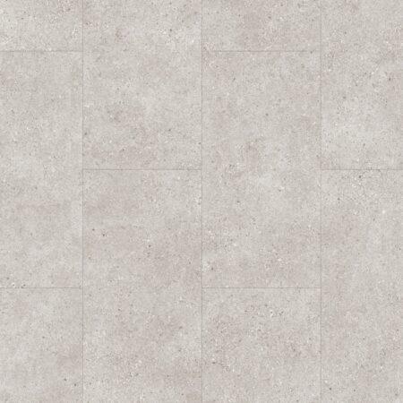 venetian-stone-46931