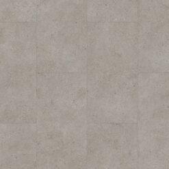 venetian stone 46949